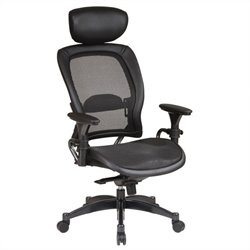 Office Chairs & More