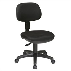 Basic Task Office Chair