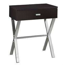 Monarch Accent Nightstand-SH6