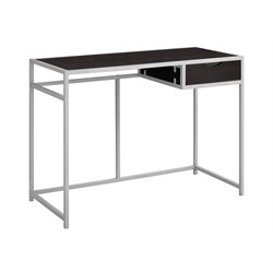Monarch Writing Desk-SH16