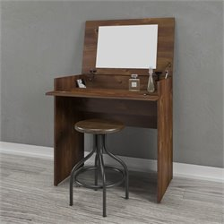 Nexera Bedroom Vanity