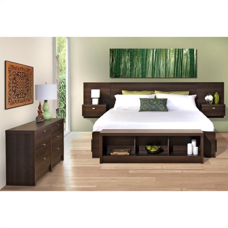 home furniture bedroom furniture bedroom sets 3 piece bedroom set with