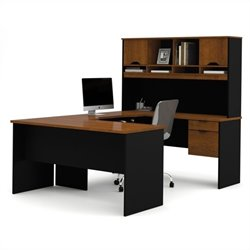 Innova U-Desk Workstation