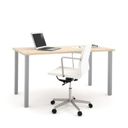 i3 Writing Desk (29.8