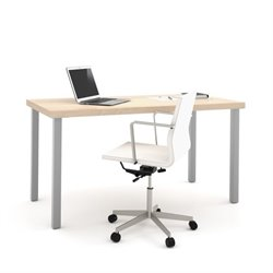 i3 Writing Desk (30.5