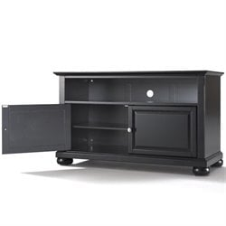 Crosley Furniture 42