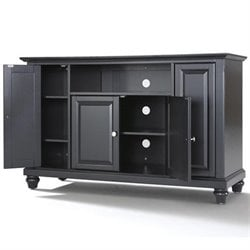 Crosley Furniture 48