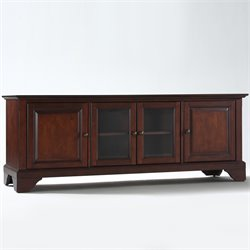 Crosley Furniture 60