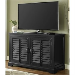 Crosely Sawgrass TV Stand