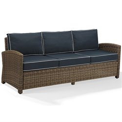 Bradenton Outdoor Sofa