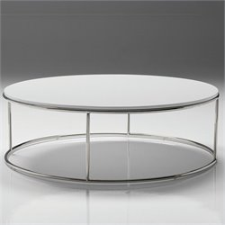 Mobital Elysee Coffee Table