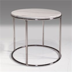 Mobital Elysee End Table
