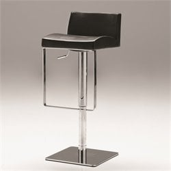 Mobital Astro Height Adjustable Bar Stool