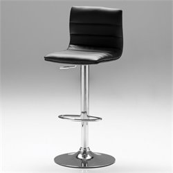 Mobital Pero Adjustable Bar Stool