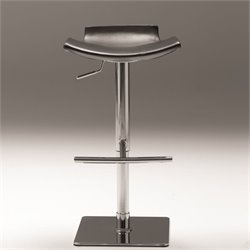 Mobital Senza Height Adjustable Bar Stool