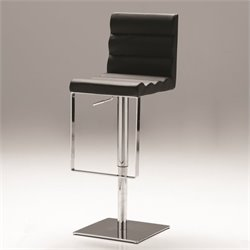Mobital Vola Height Adjustable Bar Stool