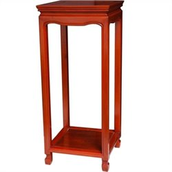 Oriental Furniture 28