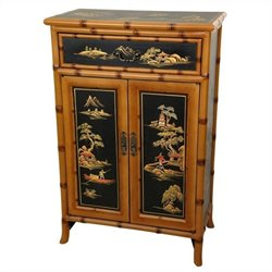 Oriental Furniture 36