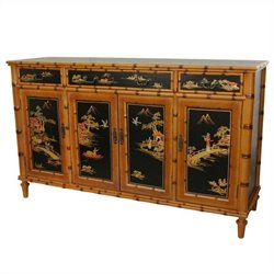Oriental Furniture 60
