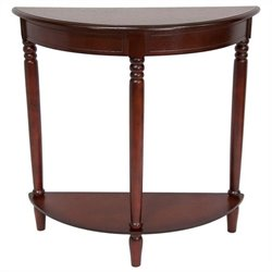 Oriental Furniture 31