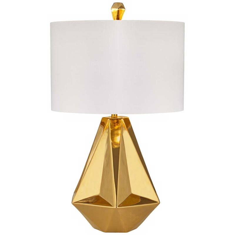 Pacific Coast Lighting Rodeo Drive Table Lamp in Gold 87  : 1330712 L from www.cymax.com size 800 x 800 jpeg 29kB