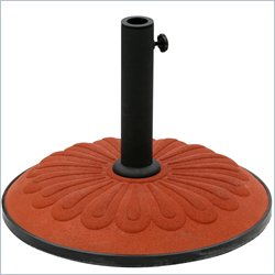 Outdoor Umbrella Base