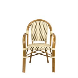 Paris Arm Chair