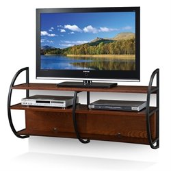 Leick Floating TV Stand