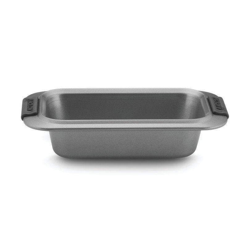 Anolon Advanced Bakeware 9