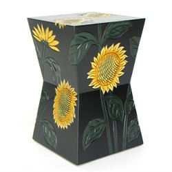 Wayborn Sunny End Table