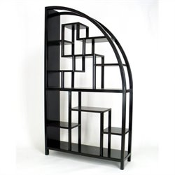 Display Unit in Black