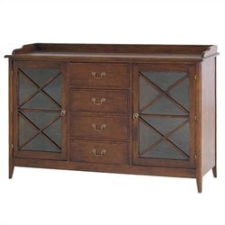 Sideboard in Brown