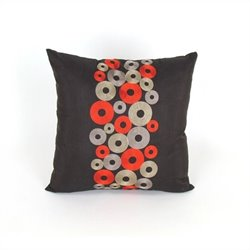 Polyester Decorative Pillow 16