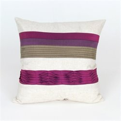 Decorative Pillow 17