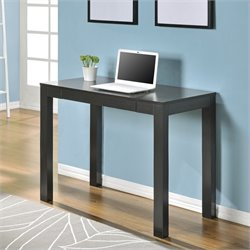 Writing Desk in Espresso