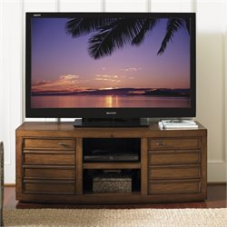 Sligh Longboat Key TV Console