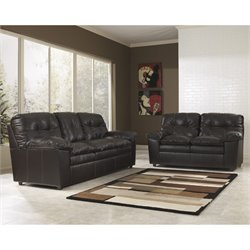2 Piece Sofa Set in Java