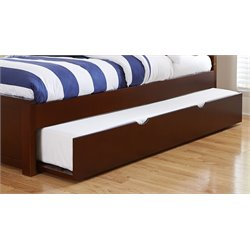 NE Kids Pulse Underbed Trundle Storage-MER-1211-122