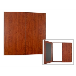 Regency Legacy Conference Board in Cherry