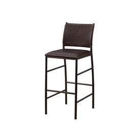 American Heritage Colton Bar Stool