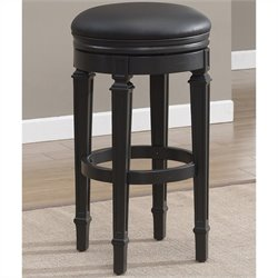 American Heritage Billiards Cambridge Bar Stool