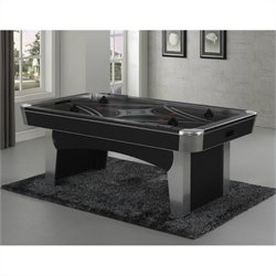 American Heritage Billiard Phoenix Air Hockey Table