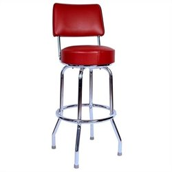 Richardson Seating Retro 1950s 24