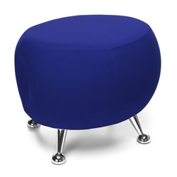Jupiter Reception Stool