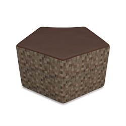 Quin Reception Stool Pattern