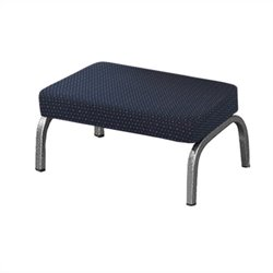 Kneeler For Model 300 in Navy