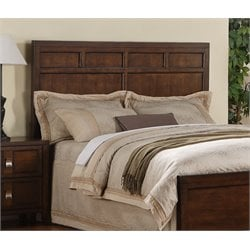 Samuel Lawrence Bayfield Panel Headboard-A