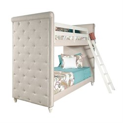 Bunk Beds Cheap Bunk Bed Loft Bunk Beds Twin Over Full