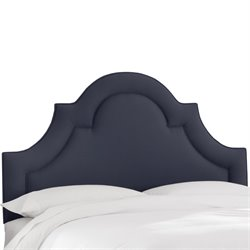Skyline Furniture Upholstered Headboard-SH17