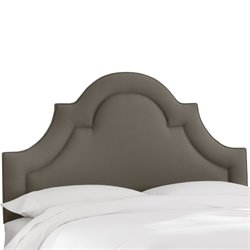 Skyline Furniture Upholstered Headboard-SH18